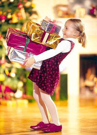 Подарки к новому году фото, Подарки к новому году детям и Шоколадные