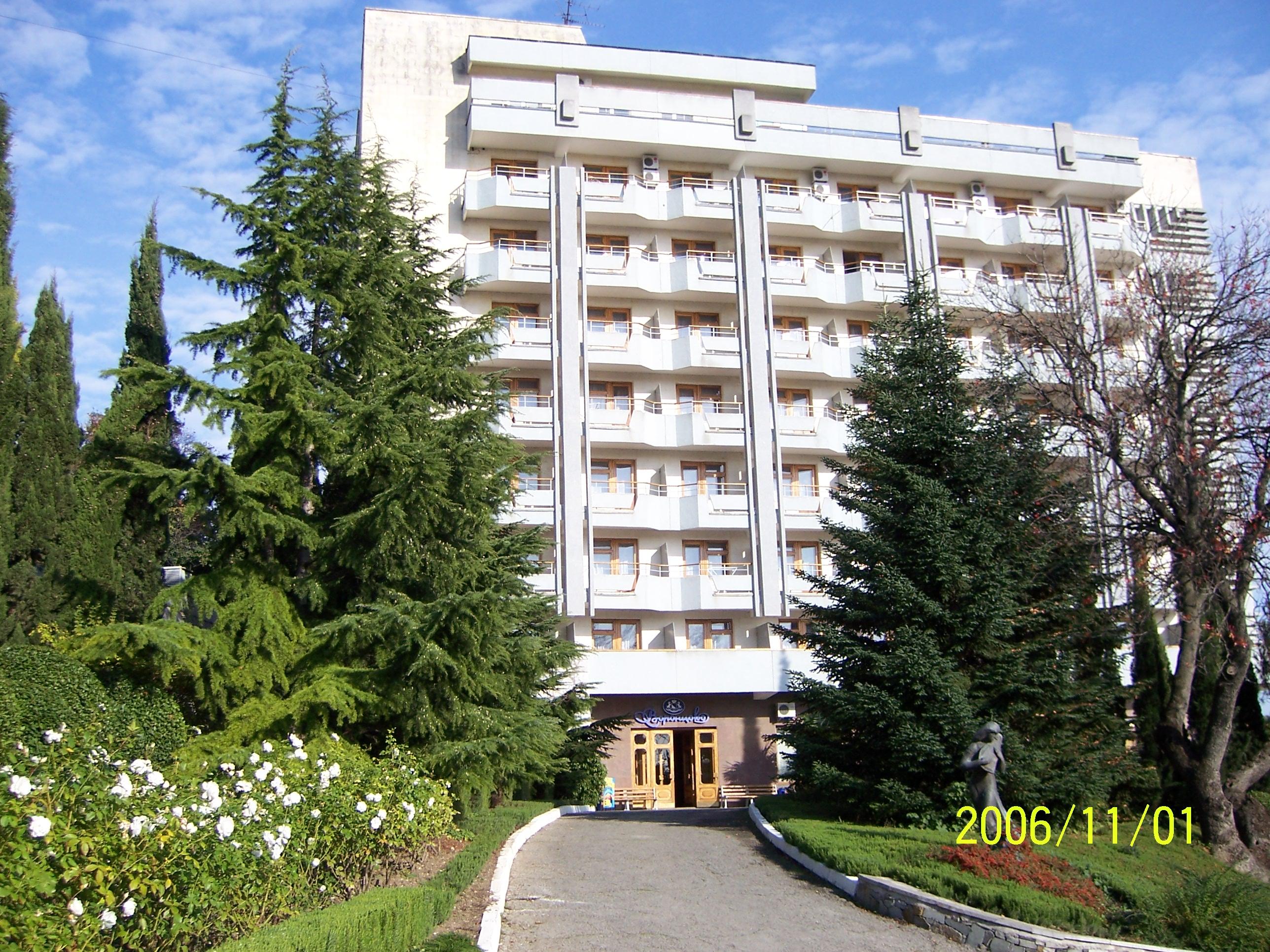 http://www.piligrim.com.ru/UserFiles/Image/crimea/VORONCOVO.JPG