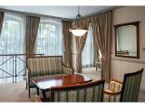 Kaunas Hotel 4* - Executive suite