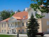 Vihula Manor Country Club and Spa - Основное здание