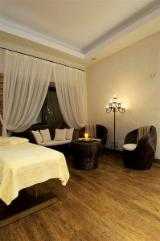 Vihula Manor Country Club and Spa - эко-SPA
