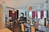 Park Inn by Radisson Meriton Conference & Spa Hotel Tallinn 4* -