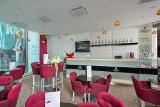 Park Inn by Radisson Meriton Conference & Spa Hotel Tallinn - Бар