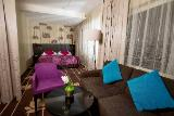 Kalev Spa 3* - Waterlily Suite