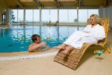 Fra Mare Thalasso SPA - SPA