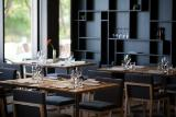 Hedon Spa Hotel 4* - Restaurant Raimond