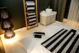 Hedon Spa Hotel 4* - Hedon spa Thai massage room